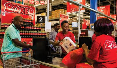 Image result for boxer stores